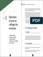 T46 2.pdf