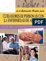 Alzheimersplaybook Spanish