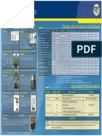 08-colas-émulsions-cationiques.pdf