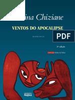 Ventos do Apocalipse - Paulina Chiziane.pdf