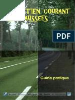 entretien_courant_chaussees.pdf