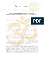Día a día número 10 Abril 2008.pdf