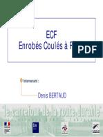 Les Enrobes Coules a Froid Cle1c969c