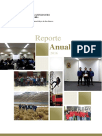 REPORTE ANUAL CEIM 2016.pdf