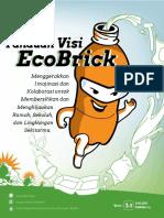 Panduan Visi Ecobrick v3.2