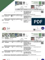 0101070006.pdf