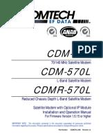 mn-cdm570-570L