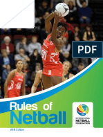 inf-rules-of-netball-2018-edition