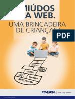 Crianças_Seguras_na_Web[1].pdf