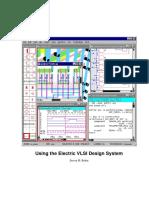 ElectricManual-7.00.pdf