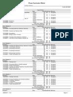 Medicina-Veterinária-1 (1).pdf