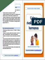 Folleto Celos y Rivalidad entre hermanos.pdf