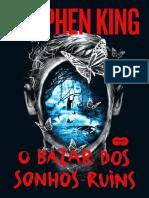 O Bazar dos Sonhos Ruins - Stephen King.pdf