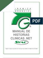 (92793-48484) Mum_historias Clinicas Net v016