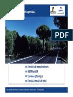 enrobesspeciaux.pdf