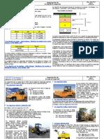 Compactage_20des_20sols_20du_2027_12_10.pdf