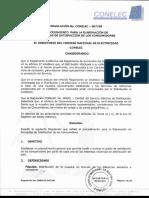 Regulacion-No.-CONELEC-007-08