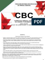 Cbc Anos Iniciais Word MATEMÁTICA 2