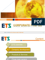 ETS Company Profile v1.2