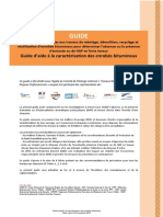 Guide_identification_recyclage_enrobes_20_11_13.pdf