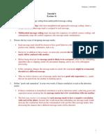 _TDW3431__Tutorial_4_-_Solution.pdf
