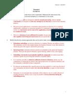 _TDW3431__Tutorial_6_-_Solution.pdf