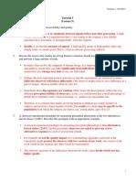 _TDW3431__Tutorial_5_-_Solution.pdf