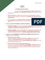 _TDW3431__Tutorial_7_-_Solution.pdf
