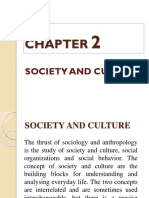 CHAPTER 2 Report Soc. Sci