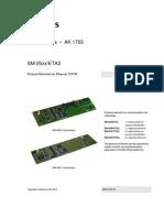 SM_25xx_ETA2_DB_ENG.pdf