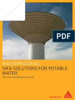 GCC_Brochure_WATERPROOFING_Sika Solutions for Potable Water_low.pdf