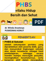 PENYULUHAN-PHBS-SEKOLAH