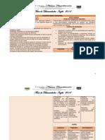 6° a 11° Inglés. 3 feb. pdf