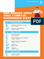 Calendrier Forums Emplois Saison.2018web