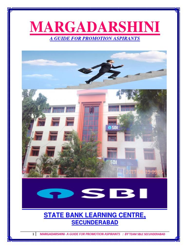 margdarshni   Money Laundering   Banks