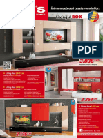 brosura_living_box.pdf