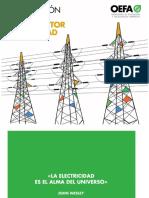 cartilla electricidad octubre 2016.pdf