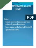Aula4_Metodos_Iterativos