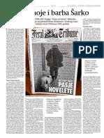 pdf_file(2)