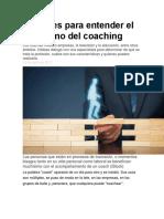 10 claves para entender el fenómeno del coaching.docx