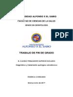 TFG.FedericaCorradini.pdf