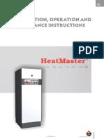 ACV-heatmaster-tc-en-