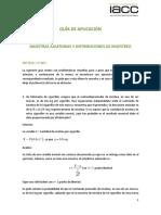 guia31.pdf