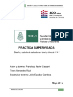 DISEÑO Y CALCULO0 TOLVA Hº(MMMB).pdf