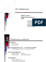 S01-U1-Introduccion.pdf