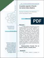 sobre-a-filocalia.pdf