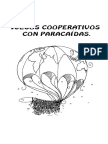 TAC18_Juegos_paracaidas_2.pdf