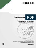 manual de operacion s 20.pdf