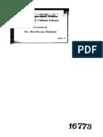 E. E. Fournier - The Life Of Sir William Crookes.pdf