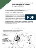 La Geología Del Noreste de La Isla de Margarita